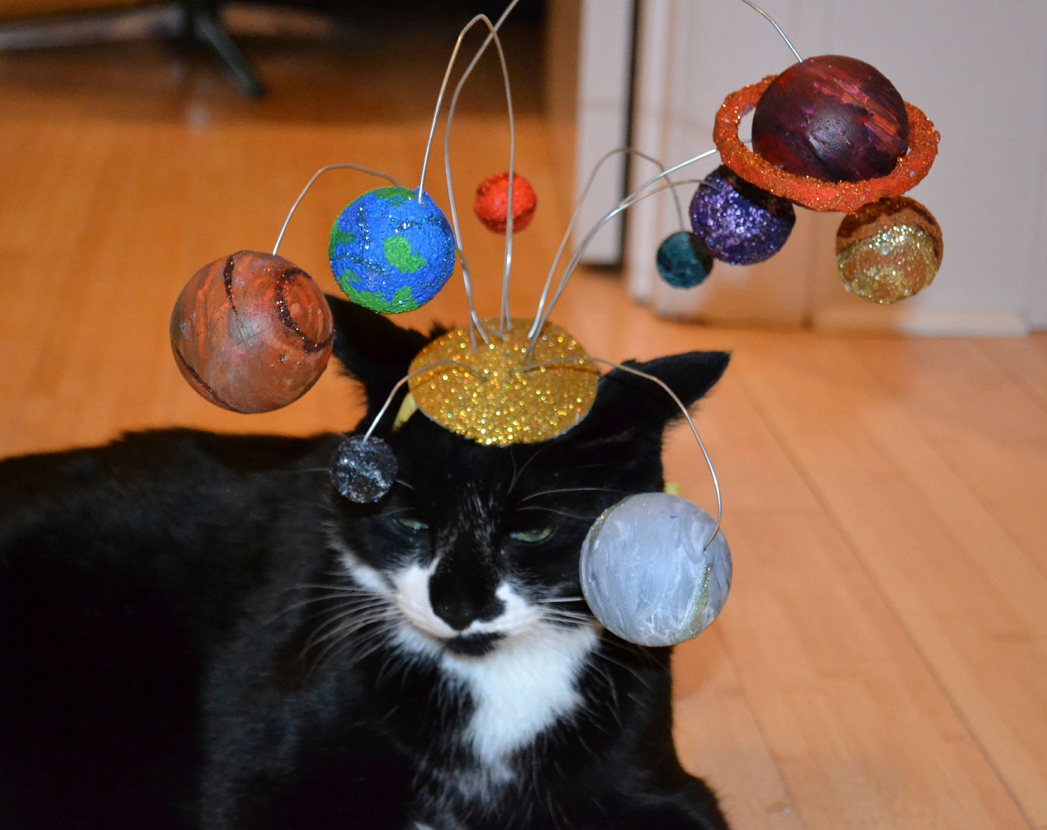 http://notsokitty.com/2012/07/22/planetary-fascinator/