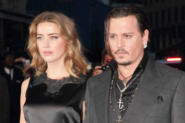 amber heard and johnny depp avoid conviction